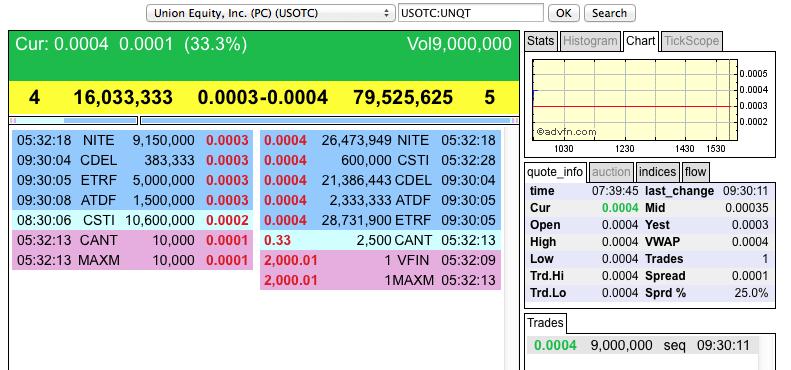 Captura de pantalla 2014-06-02 a la(s) 15.39.41