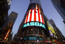 penny stocks NASDAQ